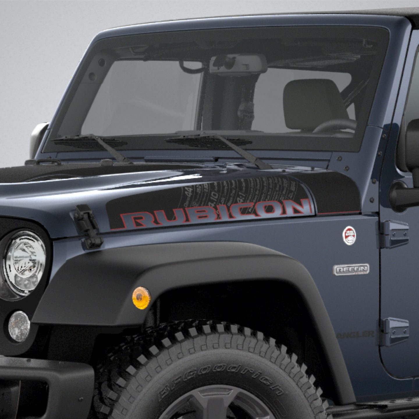 2017-Jeep-Wrangler-Rubicon-Recon-VLP-Exterior-Feature-Black-Hood-Decal.jpg.image.1440.jpg
